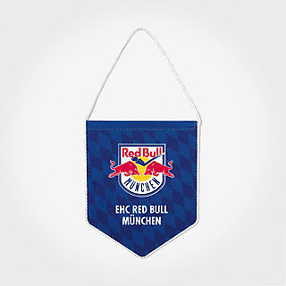 ECM Rhombus Wimpel (ECM17022): EHC Red Bull München ecm-rhombus-wimpel (image/jpeg)