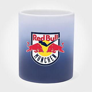 ECM Gradient Tasse (ECM17023): EHC Red Bull München ecm-gradient-tasse (image/jpeg)