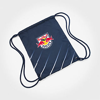 ECM Hatch Drawstring Bag (ECM17024): EHC Red Bull München ecm-hatch-drawstring-bag (image/jpeg)