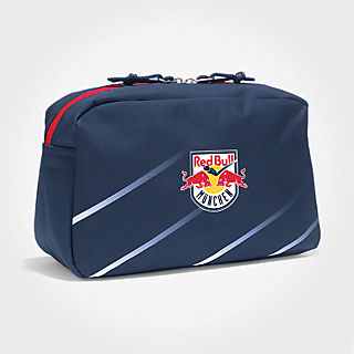 ECM Hatch Washbag (ECM17025): EHC Red Bull München ecm-hatch-washbag (image/jpeg)