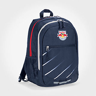 ECM Hatch Backpack (ECM17026): EHC Red Bull München ecm-hatch-backpack (image/jpeg)