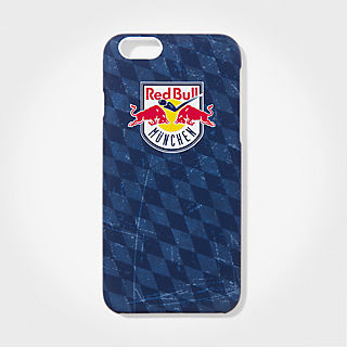 ECM Rhombus iPhone 6 (ECM17028): EHC Red Bull München ecm-rhombus-iphone-6 (image/jpeg)