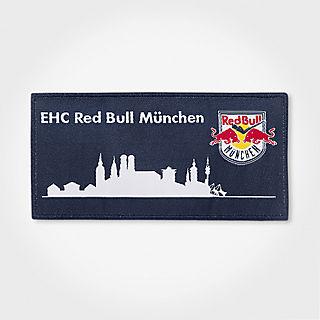 ECM Patch (ECM17031): EHC Red Bull München ecm-patch (image/jpeg)