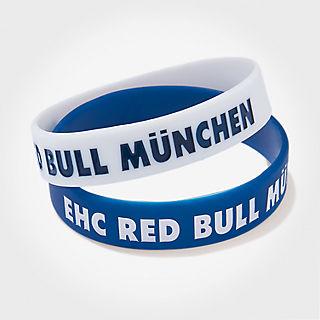 ECM Wristband Set (ECM17037): EHC Red Bull München ecm-wristband-set (image/jpeg)