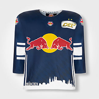 Jersey Home 17/18 (ECM17046): EHC Red Bull München jersey-home-17-18 (image/jpeg)