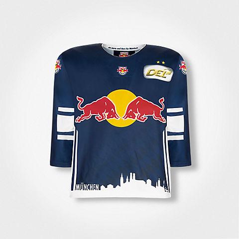 Jersey Home 17/18 (ECM17047): EHC Red Bull München jersey-home-17-18 (image/jpeg)