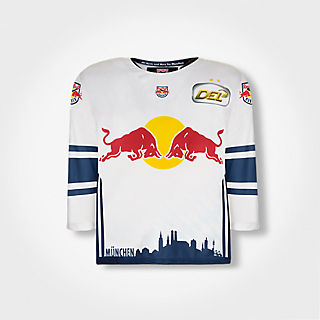 Jersey Away 17/18 (ECM17048): EHC Red Bull München jersey-away-17-18 (image/jpeg)