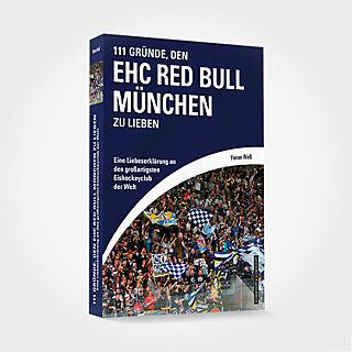 ECM 111 Gründe, den EHC Red Bull München zu lieben (ECM17052): EHC Red Bull München ecm-111-gruende-den-ehc-red-bull-muenchen-zu-lieben (image/jpeg)