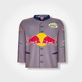 Wiesn Jersey 17/18 (ECM17053): EHC Red Bull München wiesn-jersey-17-18 (image/jpeg)