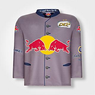 Wiesn Jersey 17/18 (ECM17054): EHC Red Bull München wiesn-jersey-17-18 (image/jpeg)