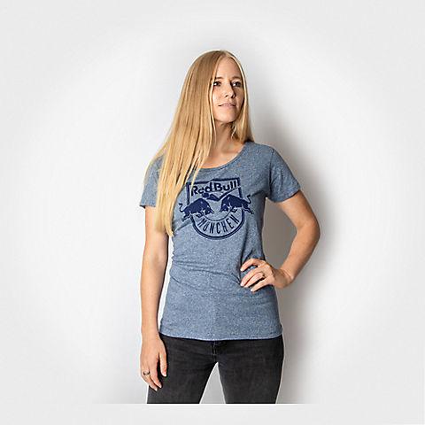 ECM Ice Blue T-Shirt (ECM18006): EHC Red Bull München ecm-ice-blue-t-shirt (image/jpeg)