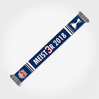 ECM Meister Scarf (ECM18010): EHC Red Bull München ecm-meister-scarf (image/jpeg)