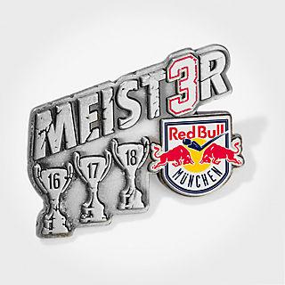 ECM Meister Pin (ECM18019): EHC Red Bull München ecm-meister-pin (image/jpeg)