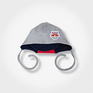 ECM Ice Grey Baby Beanie (ECM18023): EHC Red Bull München ecm-ice-grey-baby-beanie (image/jpeg)