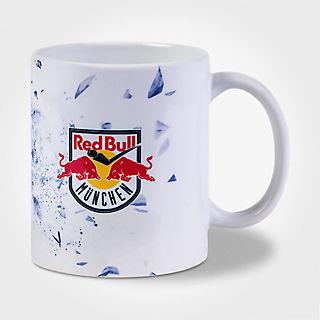 ECM Bull Tasse (ECM18034): EHC Red Bull München ecm-bull-tasse (image/jpeg)