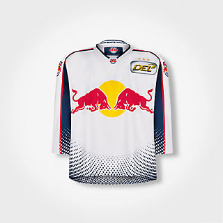 ECM Away Jersey 18/19 (ECM18055): EHC Red Bull München ecm-away-jersey-18-19 (image/jpeg)
