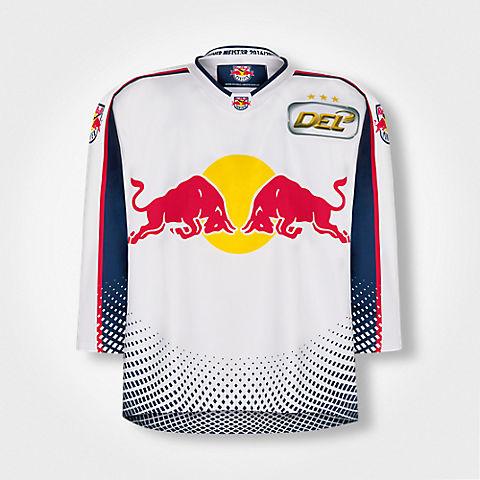 ECM Away Jersey 18/19 (ECM18056): EHC Red Bull München ecm-away-jersey-18-19 (image/jpeg)