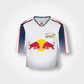 ECM Baby Auswärtstrikot 18/19 (ECM18058): EHC Red Bull München ecm-baby-auswaertstrikot-18-19 (image/jpeg)
