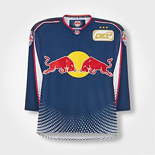 ECM Authentic Home Jersey (ECM18060): EHC Red Bull München ecm-authentic-home-jersey (image/jpeg)