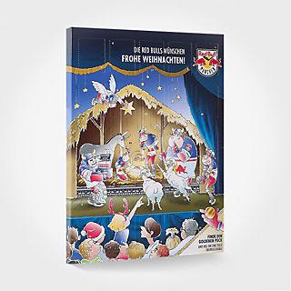 ECM Advent Calendar (ECM18061): EHC Red Bull München ecm-advent-calendar (image/jpeg)