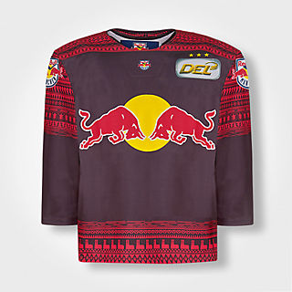 ea8df0c2f7427 3rd Jersey (ECM19009)  EHC Red Bull München 3rd-jersey (image