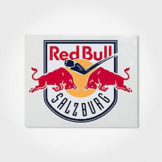 Logo Aufkleber groß (ECS11001): EC Red Bull Salzburg logo-aufkleber-gross (image/jpeg)