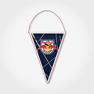 Logo Pennant (ECS12019): EC Red Bull Salzburg logo-pennant (image/jpeg)