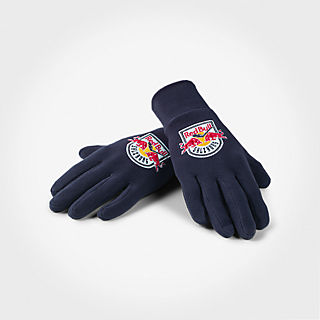 Gloves (ECS14015): EC Red Bull Salzburg gloves (image/jpeg)