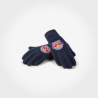 Gloves (ECS14017): EC Red Bull Salzburg gloves (image/jpeg)