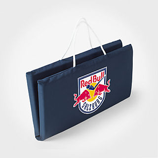 Seat Cushion (ECS14036): EC Red Bull Salzburg seat-cushion (image/jpeg)