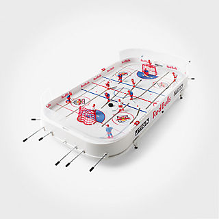 Stiga Table Hockey Game (ECS14040): EHC Red Bull München stiga-table-hockey-game (image/jpeg)