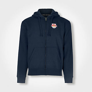 Game Zip Hoody (ECS15009): EC Red Bull Salzburg game-zip-hoody (image/jpeg)