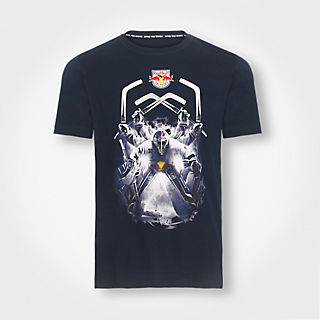 Warrior T-Shirt (ECS15010): EC Red Bull Salzburg warrior-t-shirt (image/jpeg)