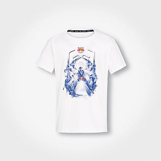 Warrior T-Shirt (ECS15012): EC Red Bull Salzburg warrior-t-shirt (image/jpeg)