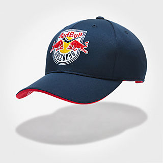 Game Cap (ECS15014): EC Red Bull Salzburg game-cap (image/jpeg)