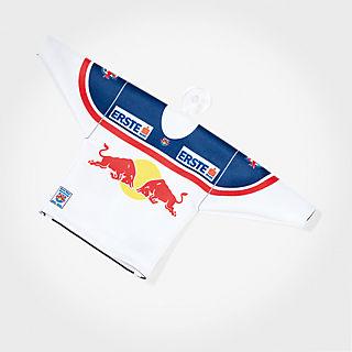 Mini Trikot (ECS15016): EC Red Bull Salzburg mini-trikot (image/jpeg)