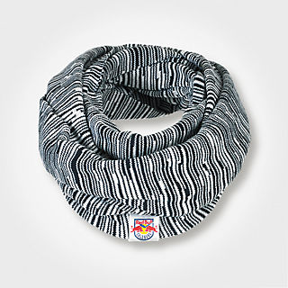 Game Loopscarf (ECS15018): EC Red Bull Salzburg game-loopscarf (image/jpeg)