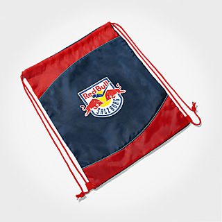 Game Drawstring Bag (ECS15019): EC Red Bull Salzburg game-drawstring-bag (image/jpeg)