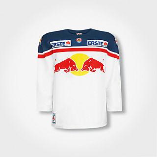Home Jersey 15/16 (ECS15020): EC Red Bull Salzburg home-jersey-15-16 (image/jpeg)