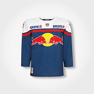 Away Jersey 15/16 (ECS15021): EC Red Bull Salzburg away-jersey-15-16 (image/jpeg)