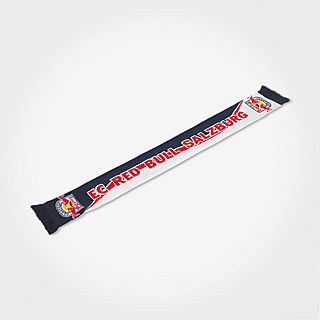 Away Scarf (ECS15023): EC Red Bull Salzburg away-scarf (image/jpeg)