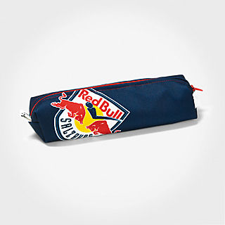 Game Pencil Case (ECS15025): EC Red Bull Salzburg game-pencil-case (image/jpeg)