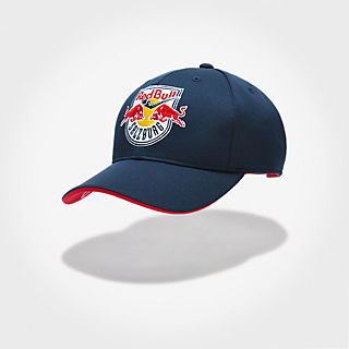 Game Cap (ECS15027): EC Red Bull Salzburg game-cap (image/jpeg)