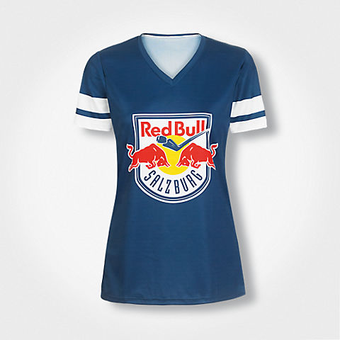 Slim Jersey (ECS15031): EC Red Bull Salzburg slim-jersey (image/jpeg)