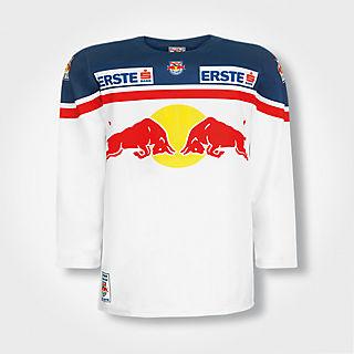 Home Jersey 15/16 (ECS15040): EC Red Bull Salzburg home-jersey-15-16 (image/jpeg)