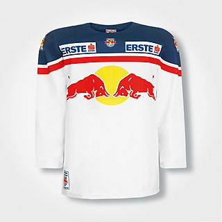 Home Trikot 15/16 (ECS15040): EC Red Bull Salzburg home-trikot-15-16 (image/jpeg)
