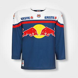 Away Jersey 15/16 (ECS15041): EC Red Bull Salzburg away-jersey-15-16 (image/jpeg)