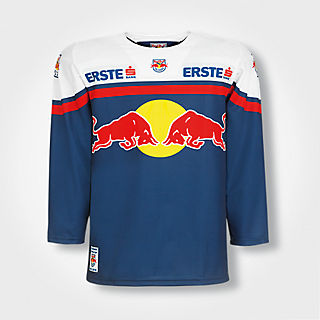 Away Trikot 15/16 (ECS15041): EC Red Bull Salzburg away-trikot-15-16 (image/jpeg)