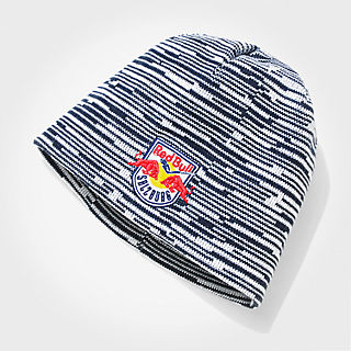 Matching Beanie (ECS15046): EC Red Bull Salzburg matching-beanie (image/jpeg)