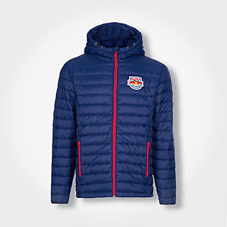 Padded Winter Jacket (ECS16006): EC Red Bull Salzburg padded-winter-jacket (image/jpeg)